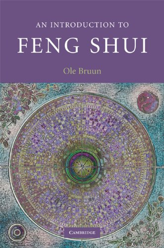 An Introduction to Feng Shui (Introduction to Religion) (English Edition)