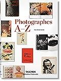 BU-Photographes A-Z