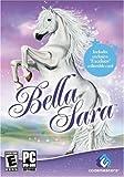 Bella Sara (PC) [UK IMPORT]