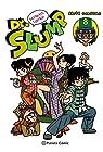 Dr. Slump nº 08/15 par Toriyama