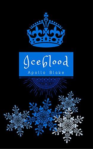 iceblood-shadowheart-duet-book-1-english-edition