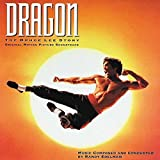 Dragon: The Bruce Lee Story (Original Mo...