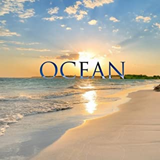 Ocean - Sound Effects Alarm Sounds Alert Tones Weckertöne Sonneries Du Réveil Wake Up Tones Sveglia Tono Tonos De Alarma