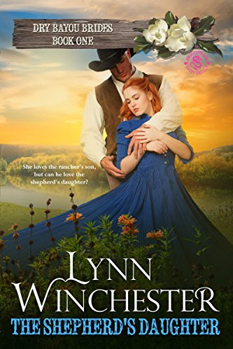 the-shepherds-daughter-dry-bayou-brides-book-1
