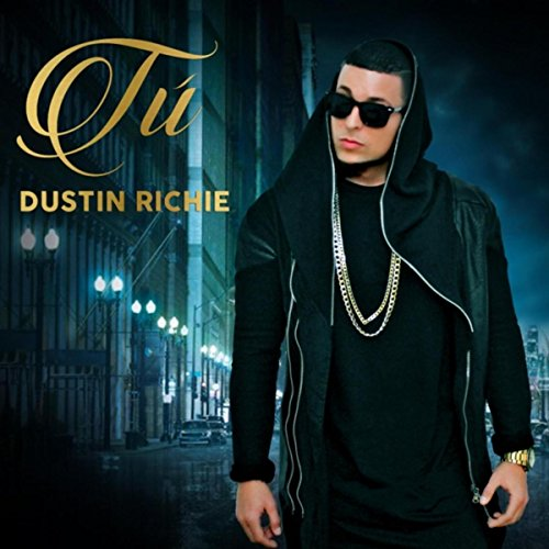 T� - Dustin Richie
