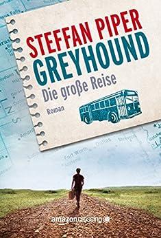 Greyhound - Die große Reise