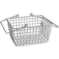 Suchergebnis auf Amazon.de für: Metallkorb: Küche