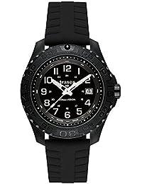 Traser H3 Reloj los Hombres Outdoor Pioneer 102904