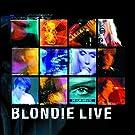 Blondie - Blondie Live (Ltd Edition Vinyl) (2LP) [VINYL]