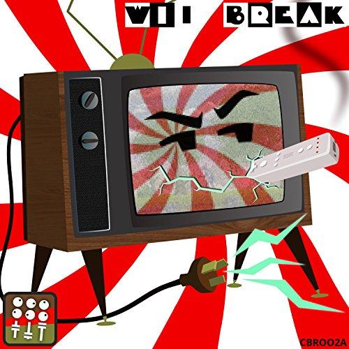 Wii Break (Sharkweek Hz 2 Wii Remix) (Wii-remix)