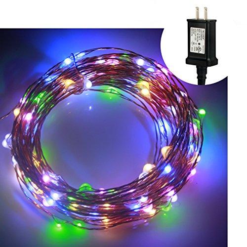 aled-lightrdirigido-alambre-de-cobre-flexible-luz-de-navidad-estrellado-al-aire-libre-luces-de-caden