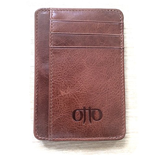 cartera-otto-con-tarjetero-de-cuero-genuino-delgado-para-hombres-multiples-ranuras-para-tarjetas-de-