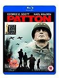 Patton [Blu-ray] [1970]