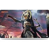 Ultra PRO 86552Tapis de jeu–Magic: The Gathering–Amonkhet V2