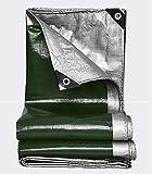 Le Tissu imperméable extérieur imperméable à l'eau en Plastique de bâche de Protection Solaire a isolé Le Camion en Toile de Parasol...