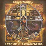 Picture Of The Hour of Bewilderbeast by BADLY DRAWN BOY (2000-10-03)