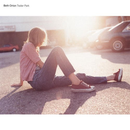 trailer-park-vinyl