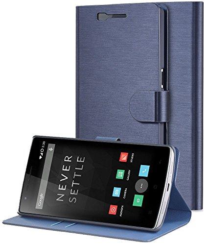 greatshieldr-oneplus-one-wallet-shift-lx-draw-bench-card-pockets-sleep-wake-function-pu-leather-wall