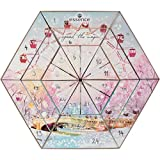 Essence - Calendario dell'Avvento - spread the magic! Advent calendar