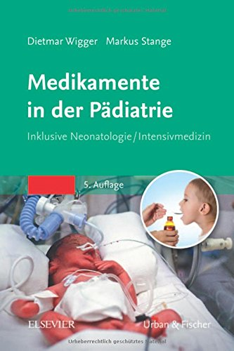 medikamente-in-der-padiatrie-inklusive-neonatologie-intensivmedizin