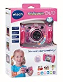 Kidizoom® Duo Camera Pink (2017 version)