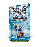 Skylanders SuperCharges - Figura Stormblade (Driver)