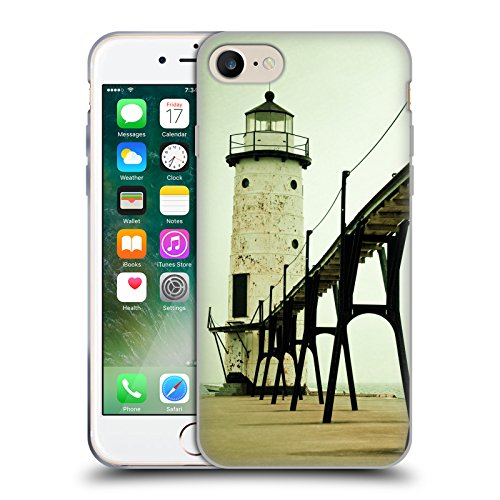 ufficiale-olivia-joy-stclaire-faro-oceano-cover-morbida-in-gel-per-apple-iphone-7