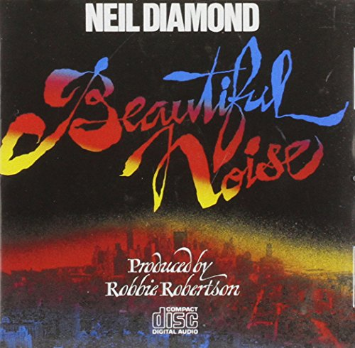 beautiful-noise