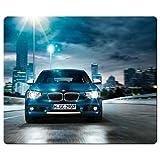 Allgemeine Hohe Qualität Persönlichen Gaming Maus Matten genauer Reinigungstuch umweltfreundlichem Gummi Mauspad Maus Bewegung BMW Car Logo Super