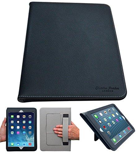 ipad-air-ipad-air-2executive-piel-protectora-case-compatible-con-todos-los-ipad-air-y-ipad-5-generac