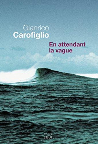 En Attendant La Vague [Pdf/ePub] eBook