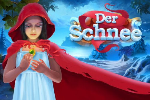 der-schnee-download