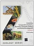 Evolution, Comparative Anatomy, Biometry, Economic Zoology and Animal Development (Vol.5) 1st Edition price comparison at Flipkart, Amazon, Crossword, Uread, Bookadda, Landmark, Homeshop18