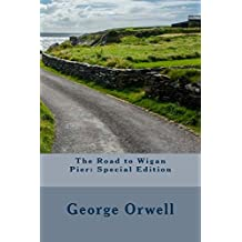 The Road to Wigan Pier: Special Edition