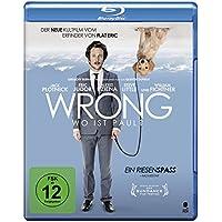 Wrong - Wo ist Paul?