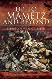 Up to Mametz - and Beyond
