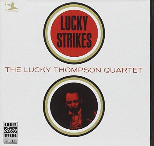lucky-strikes