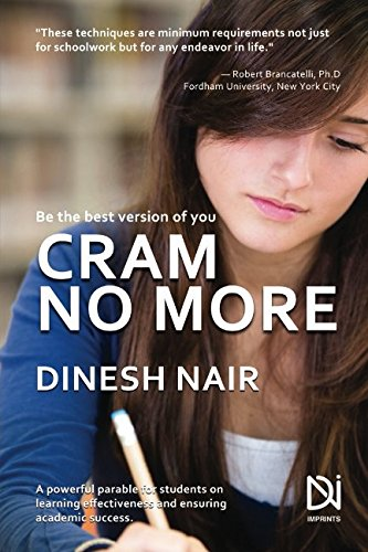 cram-no-more-a-powerful-parable-for-students-on-learning-effectiveness-and-ensuring-academic-success