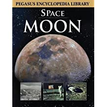Moon: 1 (Space)
