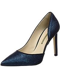 Hannibal Laguna Anlair, Zapatos Mujer