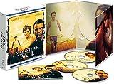Monster'S Ball - Edición Coleccionista [Blu-ray]