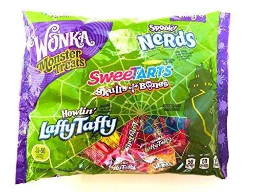 wonka-assorted-monster-treats-howlin-laffy-taffy-sweetarts-skulls-and-bones-spooky-nerds-halloween-c