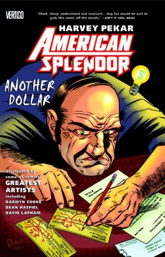 american-splendor-another-dollar-by-harvey-pekar-9-jan-2009-paperback