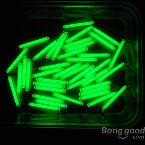 bazaar-1pcs-trit-vials-tritium-selbstleuchtende-15-jahre-3x225mm