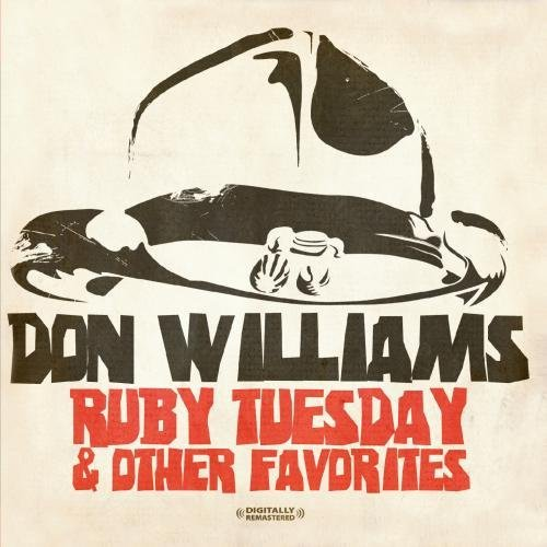 ruby-tuesday-other-favorites-by-don-williams-2011-10-24