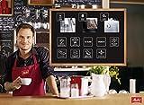 Melitta-Caffeo-Solo-Milk-Bean-to-Cup-Espresso-Cappuccino-Coffee-Machine