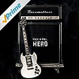 Rock'n'Roll Hero