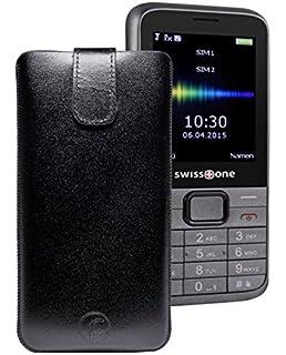 руководство по эксплуатации Handy Swisstone Sc 560 - фото 8