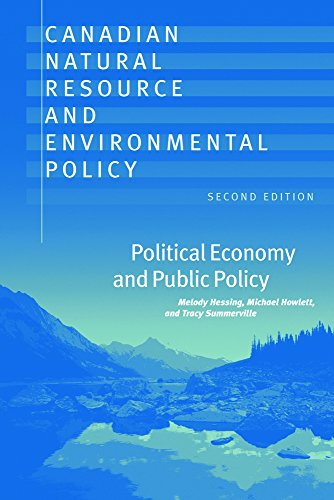 canadian-natural-resource-and-environmental-policy-2nd-ed-political-economy-and-public-policy