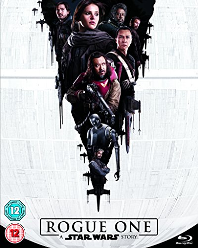 Rogue-One-A-Star-Wars-Story-Blu-ray-Limited-Edition-Artwork-Sleeve-2017